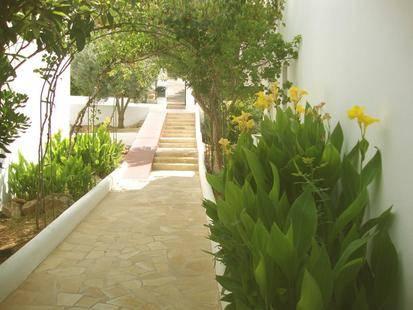 San Miguel Park Esmeralda