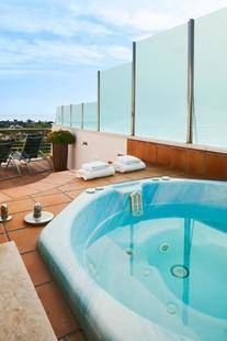 Senator Banus Spa Hotel (Adults Only 16+)
