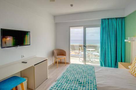 SBH Maxorata Resort
