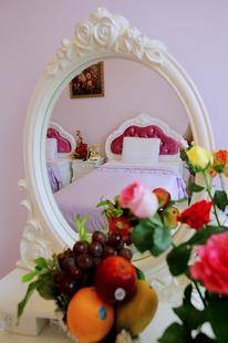 Thang Bom Boutique Hotel