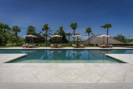Revivo Wellness Resort