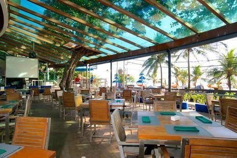 Anantara Vacation Club Legian Bali