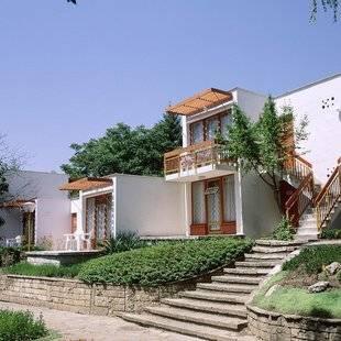 Villas Primasol Ralitsa Aquaclub