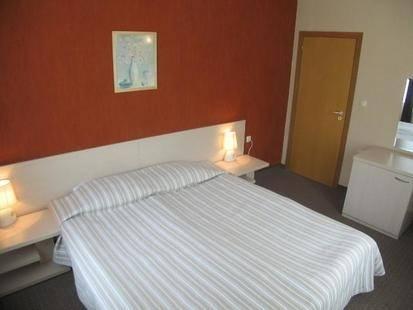 Spa Hotel Evridika