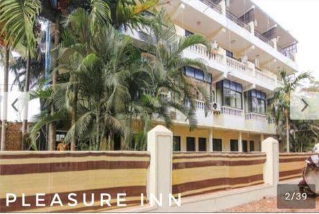 Pleasure Inn