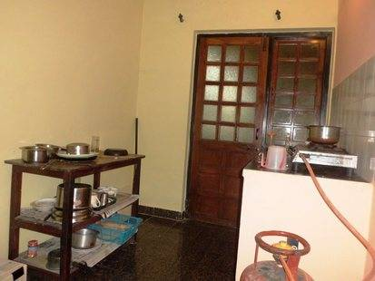 Anres Enclave Guesthouse