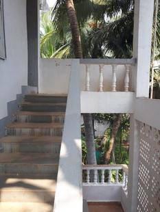 Joanita Guesthouse