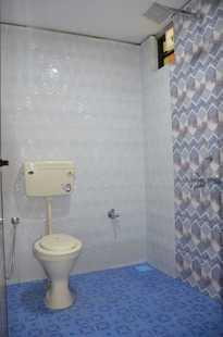 Mahi Resorts