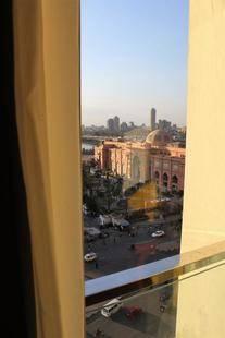 Cleopatra Hotel
