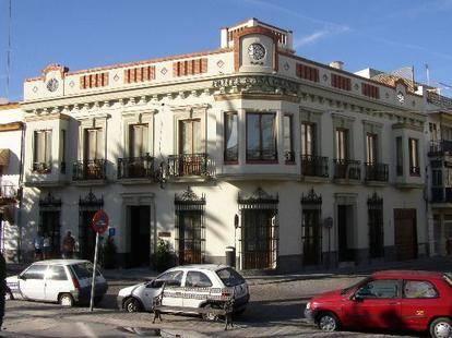 Iberostar Casa Granda (Ex. Casa Granda)