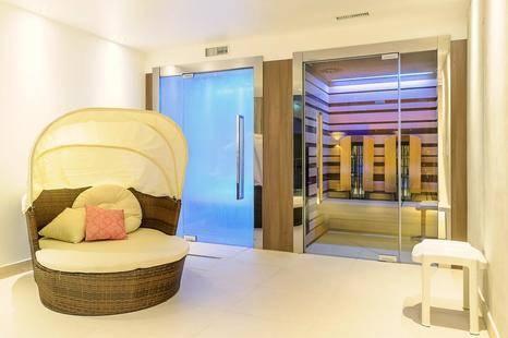 Alpenhotel & Spa