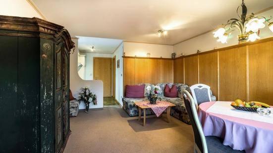 Apartment Kerber