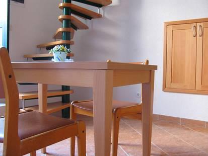 Apartman Sanda