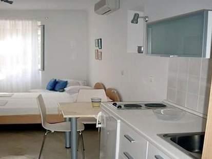 Apartmani Ivana
