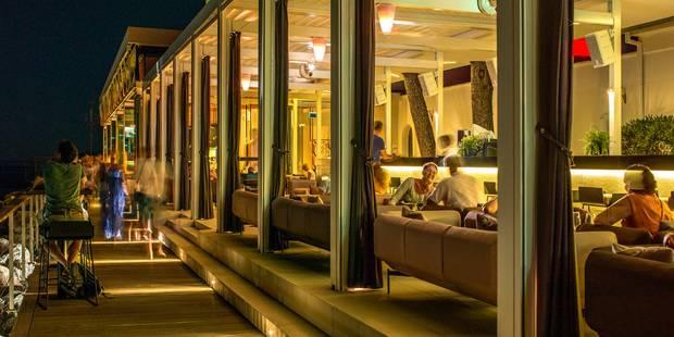 Bevanda Hotel