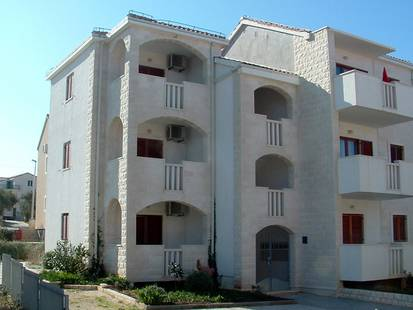 Apartman Klara