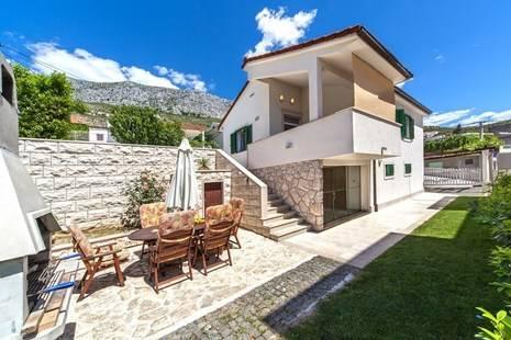 Villa Zivana