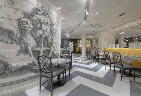 Boutique Hotel Corso