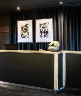 Ameron Hotel Flora