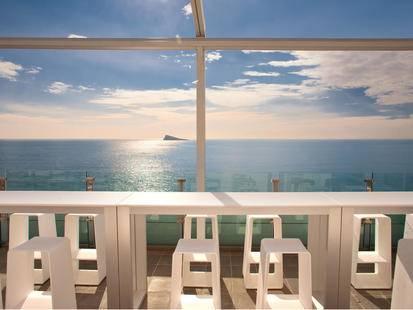 Family Gourmet Villa Del Mar