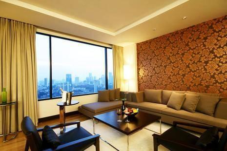 AETAS Bangkok