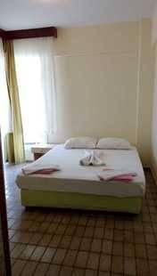 Turkuaz Hotel Kemer