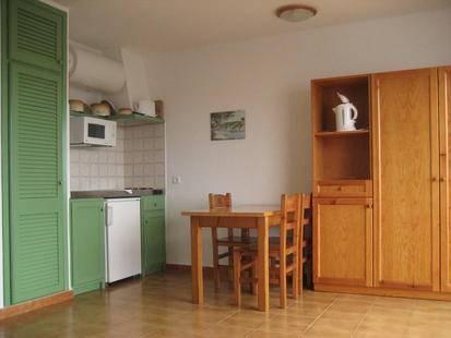 Vista Blanes Apartamentos