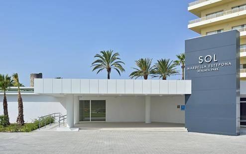 Sol Marbella Estepona