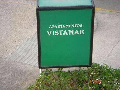 Vistamar Apts