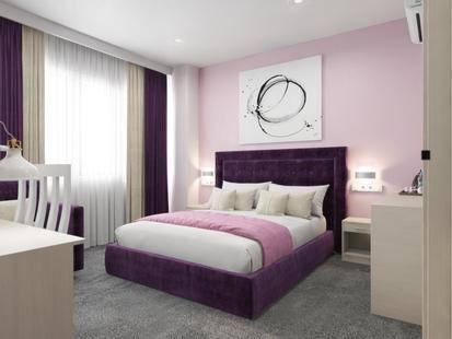Фиолето (Fioleto)