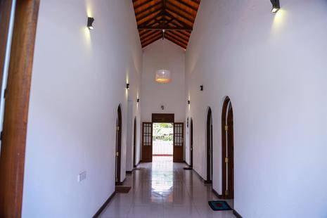 Sri Italy