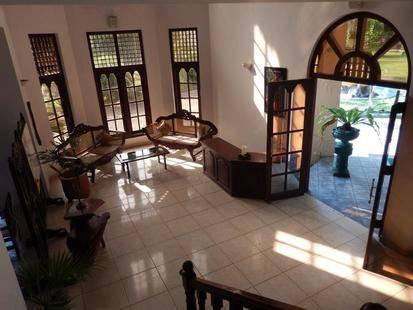 Villa Ranmanika