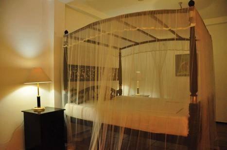 Asantha Guesthouse