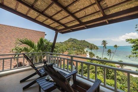 Cocohut Beach Resort & Spa