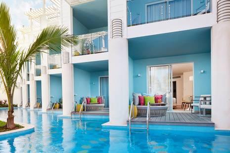 Azul Beach Resort Negril