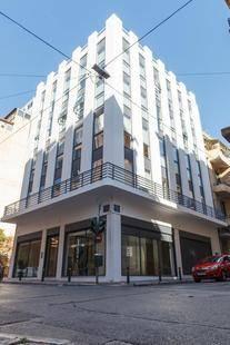 Aristo Boutique Hotel
