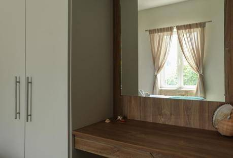 Ekati Mare Suites & Villas
