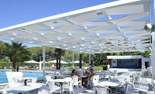 La Serra Resort