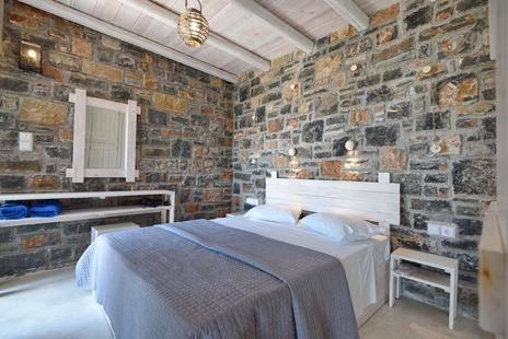 Palazzo Greco Villas 1 Bedroom