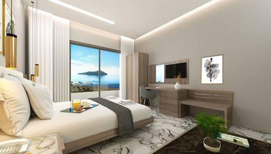 Porto Platanias Luxury Selection