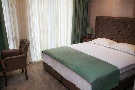 Grand Hotel Mimino
