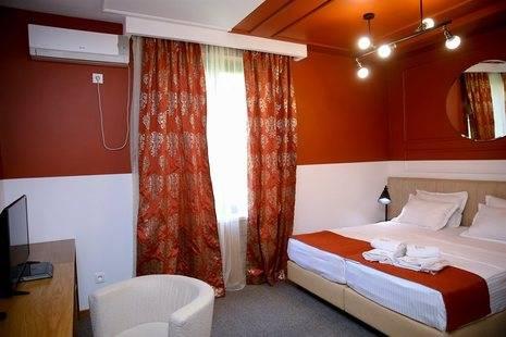 Ks Hotel