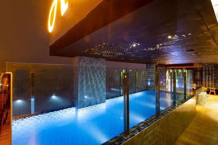 Agnes Nha Trang Hotel