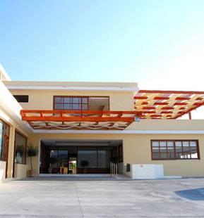 Miramare Villas
