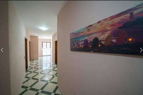 Villa Aljor
