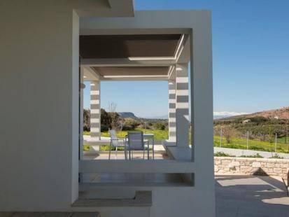 Villa Giasemi