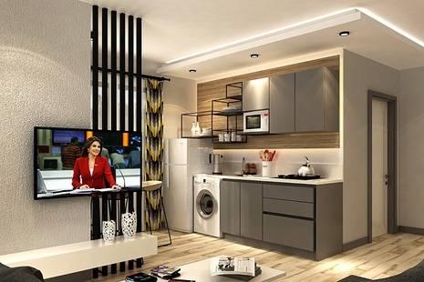 Meyde Boutique & Suites