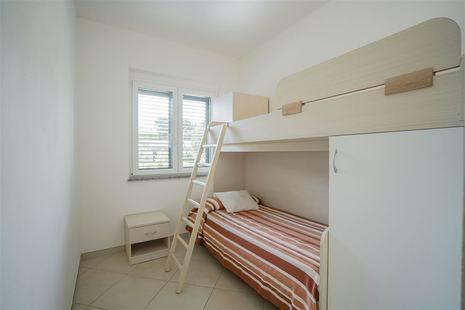 Residence Emmesse
