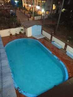 Balaji Calangute Resort