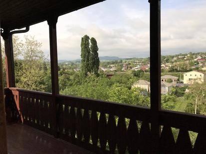 Гудоу Отель